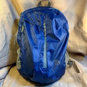 Travelon packable lightweight backpack